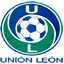 Unión León