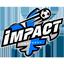 Impact FC