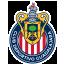 Guadalajara Sub 20