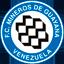 AC Mineros de Guayana