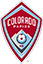 Colorado Rapids SC