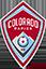 Colorado Rapids SC