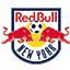 NY Red Bulls