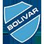 Club Bolivar