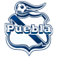 Puebla Sub 20