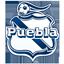 Puebla Sub 20