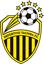 Deportivo Tachira FC