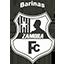 Zamora FC