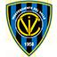 Independiente Jose Teran