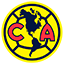 América Sub 17