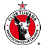 Club Tijuana