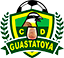 CD Guastatoya