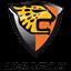 Jaguares Sub17