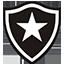 Botafogo FC