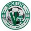 Verdes Football