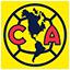 América Sub 15