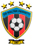 Club Deportivo Walter Ferretti