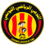 Esperance FC