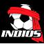Indios Juárez