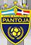 Deportivo Pantoja