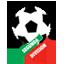 Selección Segunda División