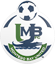 Montego Bay United Football