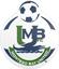 Montego Bay United Football