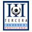 Selección Tercera División