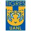 Tigres SUB 15