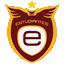 Club Deportivo Estudiantes Tecos