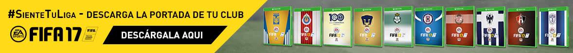 Banner EA