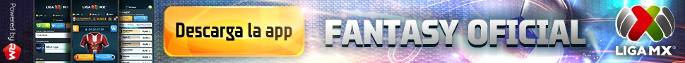 Banner FantasyLMX