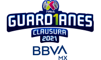 LIGA MX