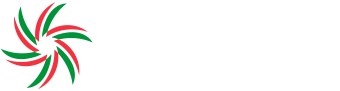 LIGA Expansión MX