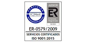 Certificación