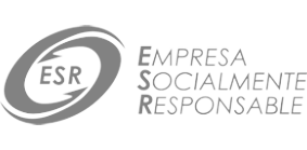 Empresa Socialmente Responsable
