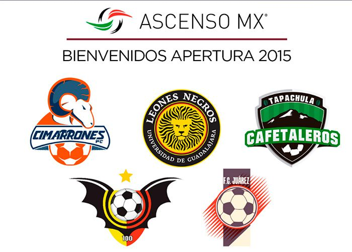 Tabla De Posiciones 2016 Futbol Liga Bancomer | Calendar Template 2016