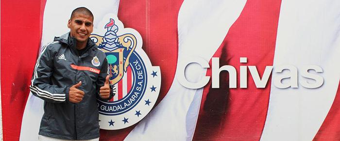 COPA MX - Página Oficial de la Liga del Fútbol Profesional en México .   Bienvenido - 10708 - lacopamx.net 08695e0402168