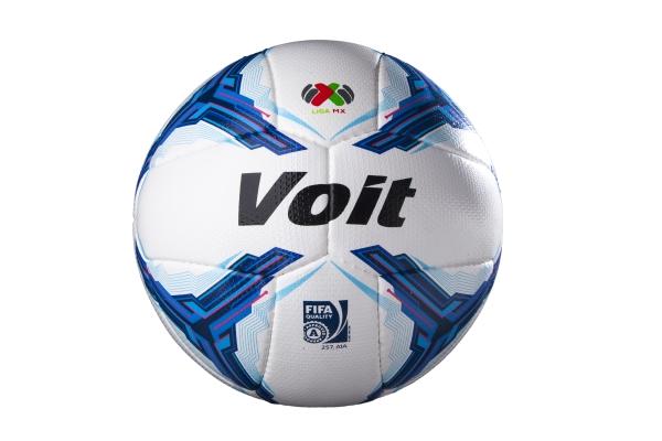 2a6014ae1bd62 LIGA MX - Página Oficial de la Liga del Fútbol Profesional en México .   Bienvenido - 11761 - www.ligabancomer.mx