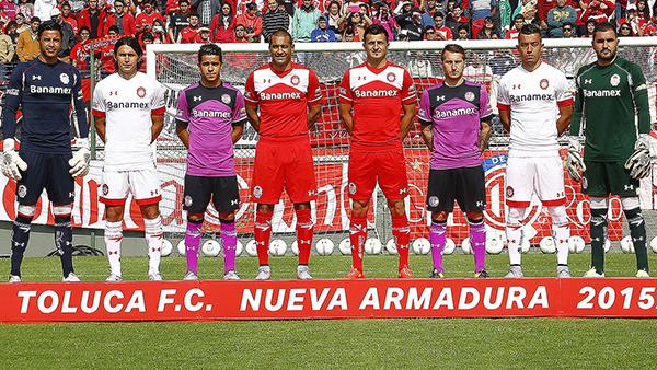 69e2fbbd14957 LIGA MX - Página Oficial de la Liga del Fútbol Profesional en México .   Bienvenido - 11784 - www.ligamx.net