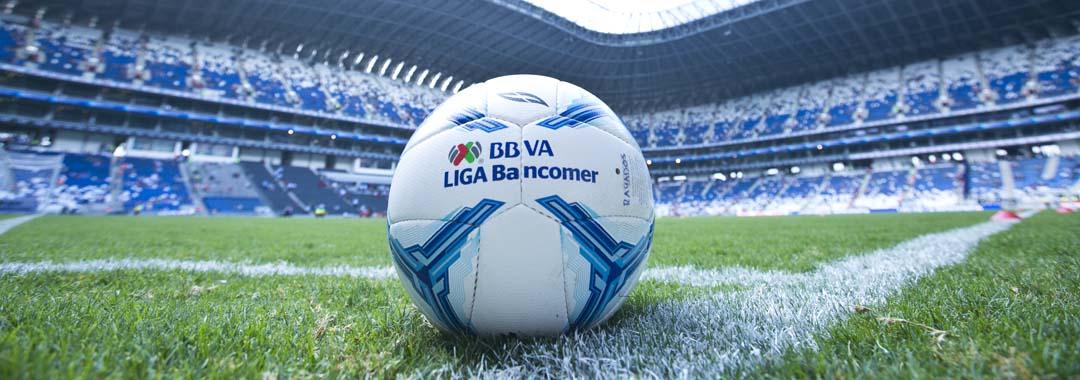 Match Analysis Presenta la Estadística Por Club.