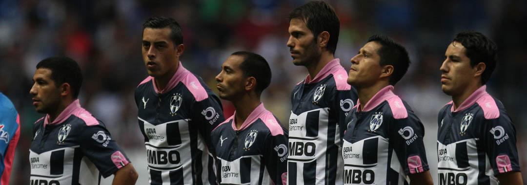La LIGA Bancomer MX se Pintó de Rosa
