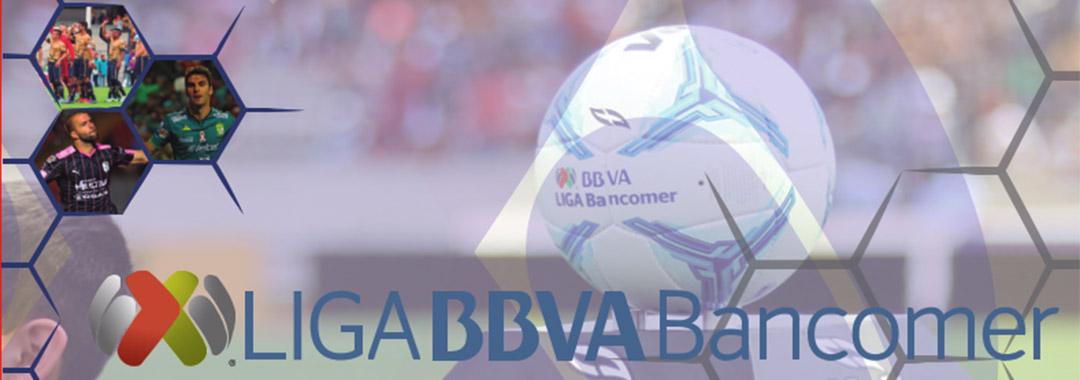 Balance General del Apertura 2015.