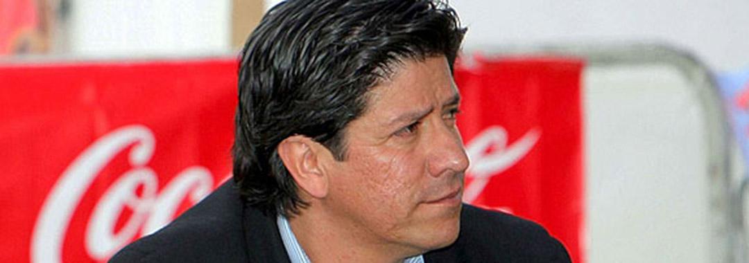 Nicolás Navarro se Suma a Santos.