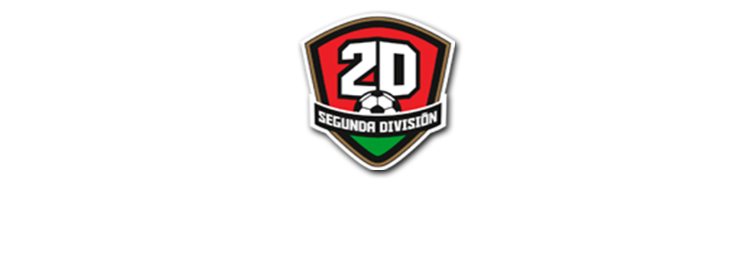 Calendario Liga Segunda.Liga Mx Pagina Oficial De La Liga Mexicana Del Futbol Profesional