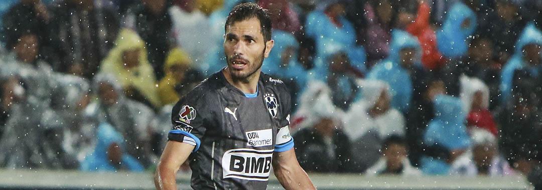 José María Basanta Seguirá Con Rayados.