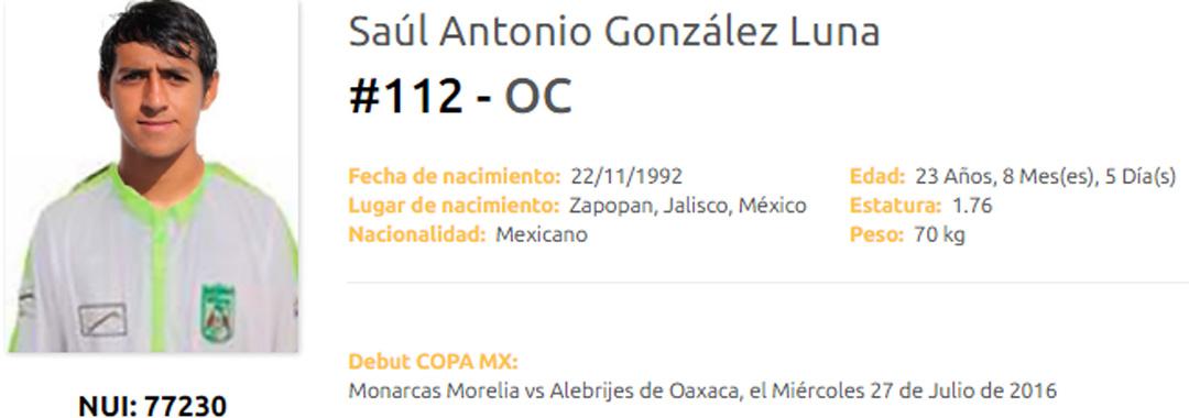 Saúl Gónzalez Debutó Con Alebrijes Oaxaca.