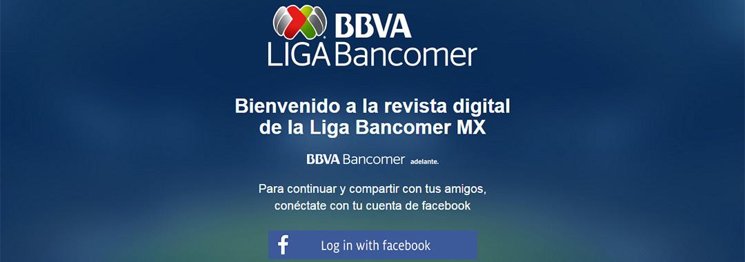Revista Digital del Futbol Mexicano. Jornada 6