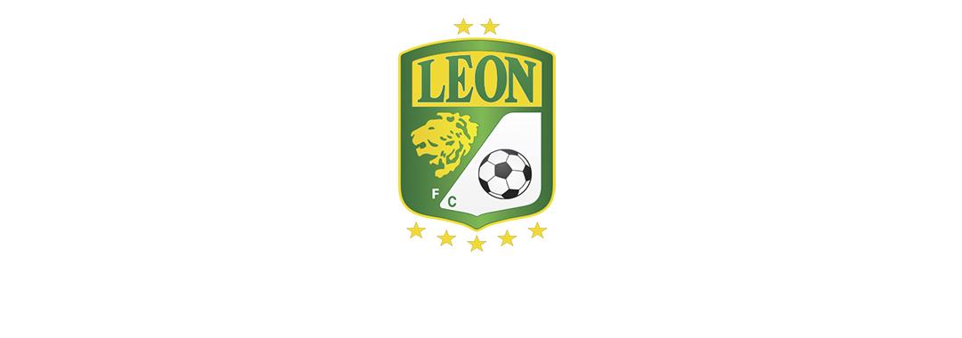 Se Presentó Solicitud de Inconformidad del Club León