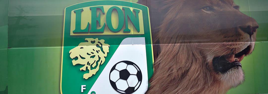 Luis Fernando Tena Deja de ser Técnico del Club León